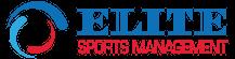 Elite Sports Management Logo